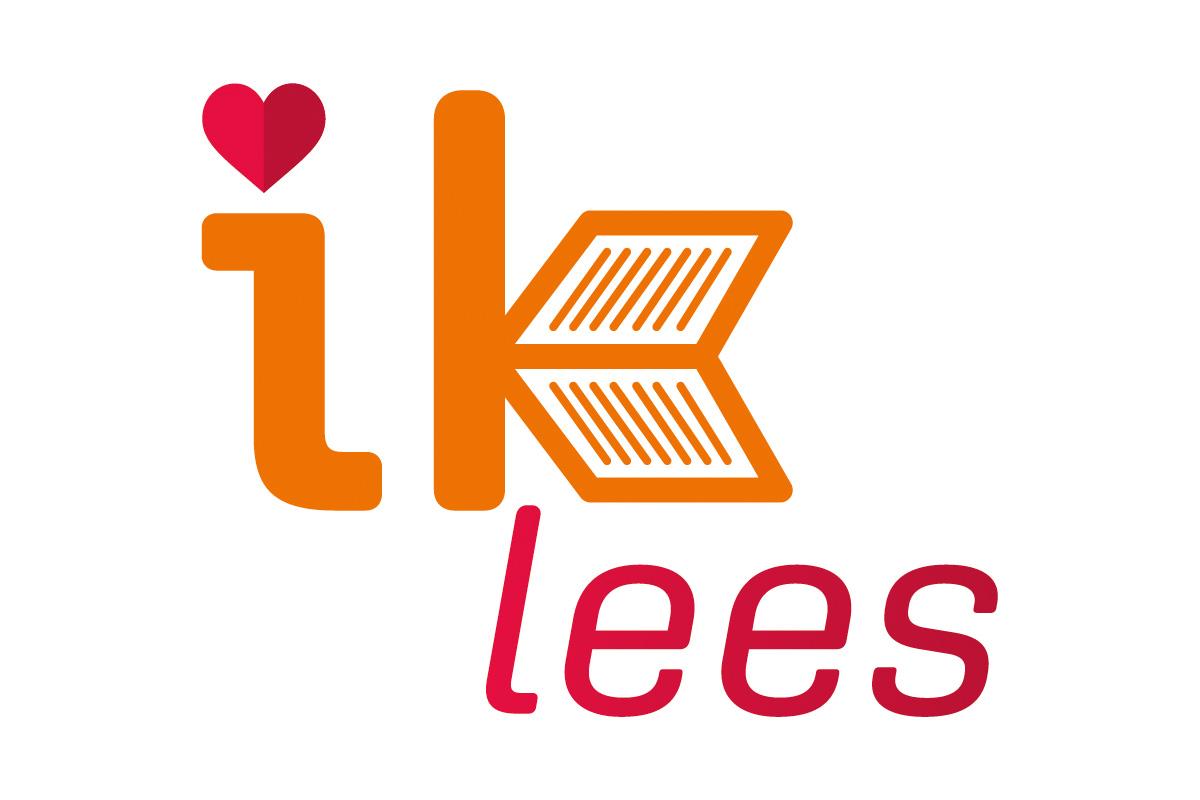"""Featured image for """"De Bibliotheek Bibliorura start leesoffensief met 'Ik lees…'"""""""